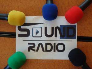 SoundRadio_logo