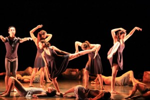 activite_danse_contemporaine
