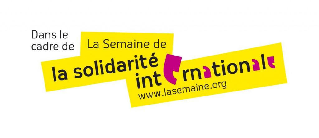 Semaine_solidarite_internationale