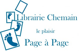 page_page