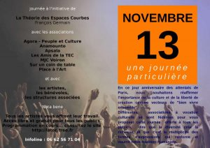 unejourneeparticuliere-flyer-recto-web