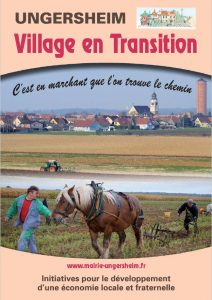 village en transition